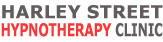 Harley Street Hypnotherapy Clinic Logo